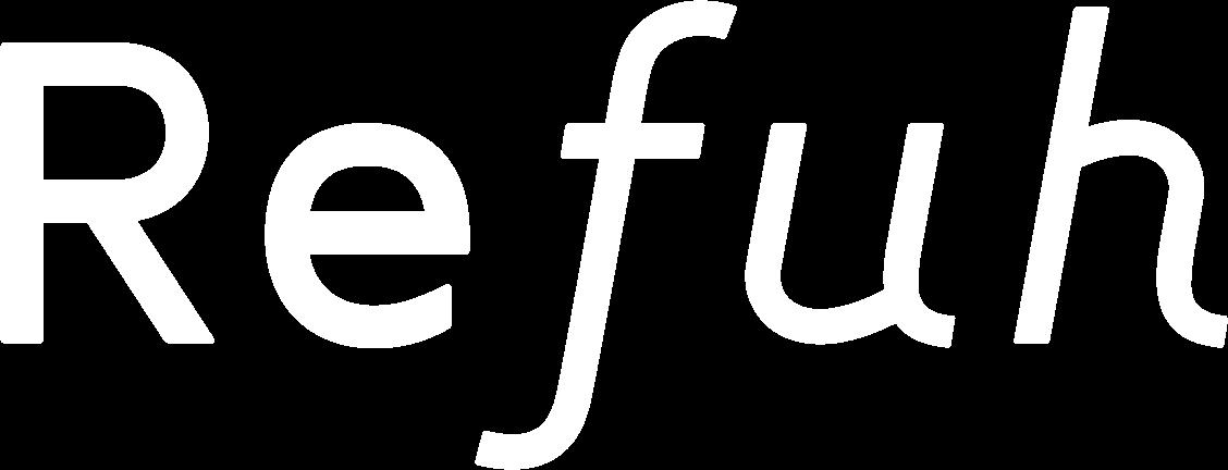 Refuh